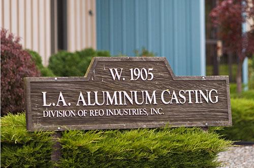 1972-LA-Aluminum